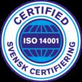 IAMIN_SCAB_ISO_14001