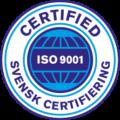 IAMIN_SCAB_ISO_9001